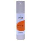 Image Vital C Hydrating Anti Age Serum