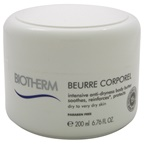 Biotherm Beurre Corporel Intensive Anti-Dryness Body Butter