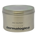 Dermalogica Daily Resurfacer Treatment