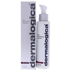Dermalogica Skin Resurfacing Cleanser Cleanser