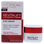 L'Oreal Paris Skin Expertise RevitaLift Anti-Wrinkle Firming Moisturizer Eye Cream