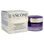 Lancome Renergie Nuit Multi-Lift Lifting Firming Anti-Wrinkle Night Cream Cream