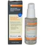 Murad Rapid Age Spot And Pigment Lightening Serum Lightening Gel