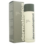 Dermalogica Special Cleansing Gel Cleansing Gel