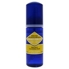 L'Occitane Immortelle Brightening Cleansing Foam Cleanser
