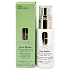Clinique Even Better Skin Tone Correcting lotion SPF 20 - Oily to Oily Lotion