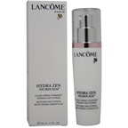 Lancome Hydra Zen Neurocalm Soothing Anti-Stress Moisturising Cream Fluid SPF 30 Moisturizing Cream