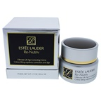 Estee Lauder Re-Nutriv Ultimate Lift Age-Correcting Cream Cream