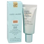 Estee Lauder Daywear BB Anti-Oxidant Beauty Benefit Creme SPF 35 - 02 Medium Cream