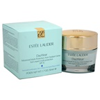 Estee Lauder DayWear Advanced Multi-Protection Creme SPF 15 - N/C Skin Cream