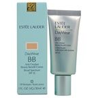 Estee Lauder Daywear BB Anti-Oxidant Beauty Benefit Creme SPF 35 - 01 Light