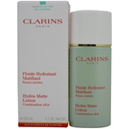 Clarins Hydra-Matte Lotion - Combination Skin Lotion