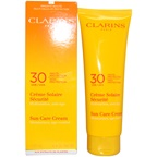 Clarins Sun Care Cream Very High Protection UVB/UVA 30