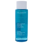Clarins Gentle Eye Make-Up Remover Lotion Makeup Remover