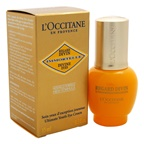 L'Occitane Immortelle Divine Eyes Ultimate Youth Eye Treatment