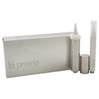 La Prairie Light Fantastic Cellular Concealing Brightening Eye Treatment - #10