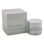 La Prairie Cellular Eye Contour Cream Eye Cream
