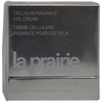 La Prairie Cellular Radiance Eye Cream Eye Cream