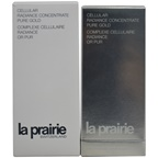 La Prairie Cellular Radiance Concentrate Pure Gold Treatment