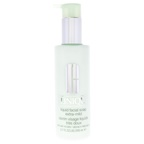 Clinique Liquid Facial Soap Extra Mild - Very Dry to Dry