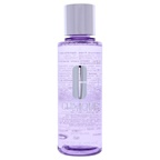 Clinique Take The Day Off Makeup Remover Makeup Remover