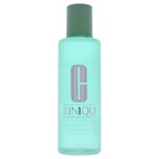 Clinique Clarifying Lotion 1 - Very Dry to Dry Skin