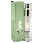 Clinique Even Better Clinical Dark Spot Corrector - All Skin Types