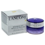 Lancome Renergie Yeux Multi-Lift Lifting Firming Anti-Wrinkle Eye Cream