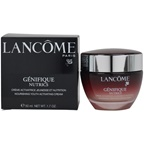 Lancome Genifique Nutrics Nourishing Youth Activating Cream Cream