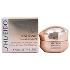 Shiseido Benefiance Wrinkle Resist24 Intensive Eye Contour Cream Eye Cream
