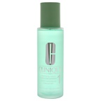 Clinique Clarifying Lotion 1 - Very Dry to Dry Skin Lotion