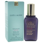 Estee Lauder Perfectionist (CP+R) Wrinkle Lifting Firming Serum
