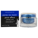 Dr. Brandt Pores No More Pore Effect Refining Cream - Oily/Combination Skin