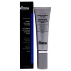 Dr. Brandt Pores No More Pore Refiner Primer - Oily-Combination Skin