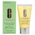 Clinique Dramatically Different Moisturizing Gel - Combination Oil To Oily