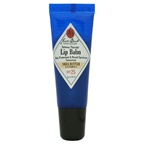 Jack Black Intense Therapy Lip Balm SPF 25 - Shea Butter and Vitamin E