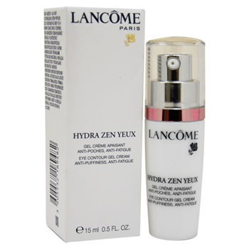 Lancome Hydra Zen Yeux Hydratant Anti-Stress Eye Care Cream