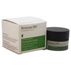 Perricone MD hypoallergenic Gentle Eye Repair Eye Treatment
