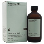 N.V. Perricone M.D. Citrus Facial Wash Cleanser