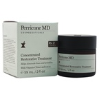 Perricone MD Concentrated Restorative Treatment Treatment