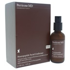 Perricone MD Neuropeptide Facial Conformer Treatment
