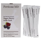 Perricone MD Superberry Powder with Acai Dietary Supplement