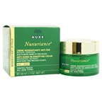 Nuxe Nuxuriance Anti-Aging Re-Densifying Night Cream Cream