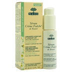 Nuxe Serum Creme Fraiche de Beaute - 24HR Soothing And Moisturizing Concentrate Treatment