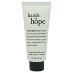 Philosophy Hands of Hope Hand And Cuticle Cream Cream