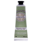 L'occitane Almond Delicious Hands Cream Hand Cream