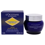 L'Occitane Immortelle Precious Cream Cream