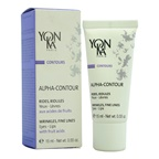 Yonka Alpha-Contour Renewing Gel