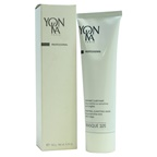 Yonka Masque 105 Purifying Clarifying Mask - Dry or Sensitive Skin