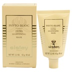 Sisley Phyto-Blanc Ultra Lightening Mask